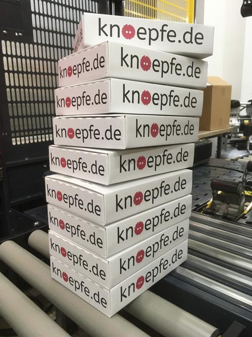 knoepfe-pakete